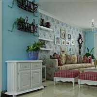 客厅装修注意事项、客厅吊顶注意事项、客厅空间设计应注意、...