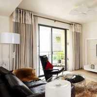 欧式风格客厅挂什么画?欧式客厅挂画的价格?