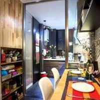 三室两厅95平方的房子怎样装修