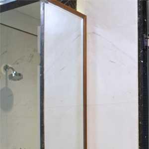 北京81平米3室1厅房屋装修一般多少钱