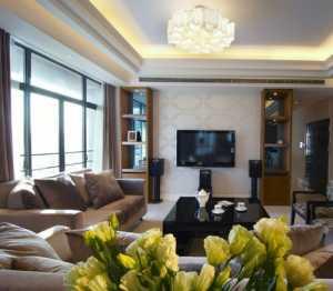 北京二手房市場價格