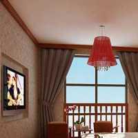 客厅吊顶装修价格看实体店就行了吗
