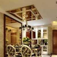 求上海品质较好的装修公司给地址