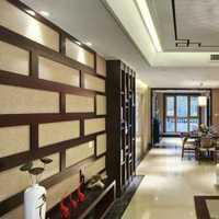 上海尊客实业有限公司上海总部办公楼装修的怎样了