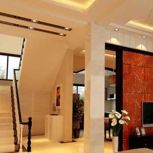 在老家整的小套房,装修完工打扫干净比城里人住的还滋润