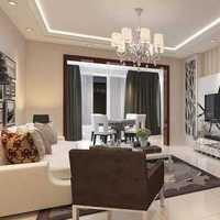 洛阳装修100多平方新房子大概报价多少