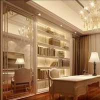 书房中式书房书房吊顶中式装修效果图