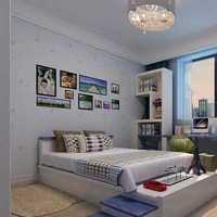 小戶型家居裝修設計蘇皖e裝修有專門的設計師嗎