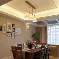 107平米三室一厅一厨两卫装修多少钱