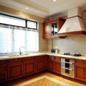 上海老房子工期