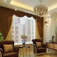 大連二手房一室一廳45平需精裝修大包價格需多少
