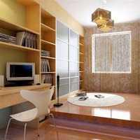 61平方米房子装修预算