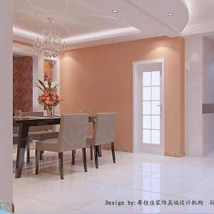 北京北京居眾裝飾公司