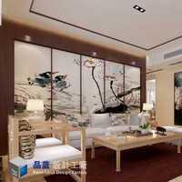上海关镇铨装潢设计的蓝钻工程是什么意思