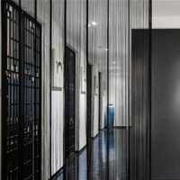 金属外墙保温装饰板价格多少