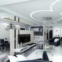 东海商务中心办公装修设计是哪个公司做的想装