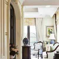 室內裝修效果圖大全、廚房、臥室、客廳裝修效果圖大全2021