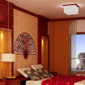 北京109平米三房新房裝修大約多少錢