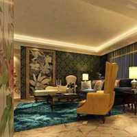 上海装修两房要多少预算