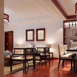 2房2厅装修价格是多少