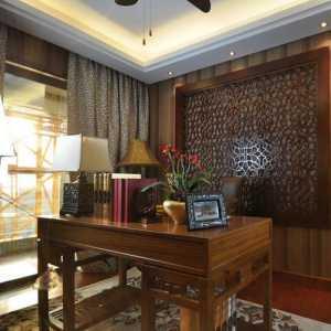 北京樓梯裝修價格