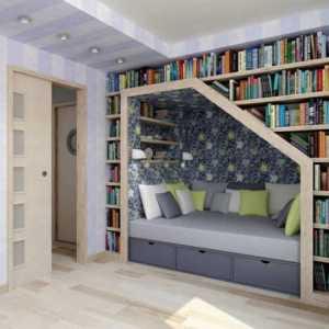 如何知道85平米新房裝修費用是多少?成都搜狐焦點