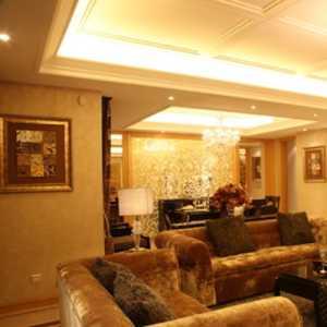 西安瓷磚公司