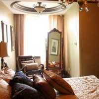 三室两厅112平米装修
