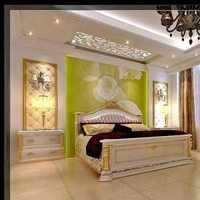 3室一厅装修要花多少钱