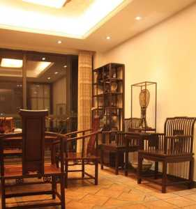 地板装修北京