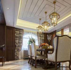 上海老房子石库门
