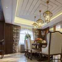 上海印象装饰公司