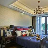 8室3厅6卫1厨740平方米装修要花多少钱