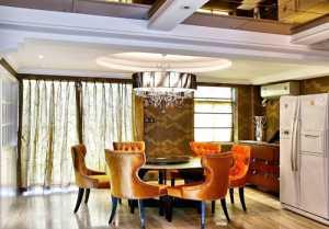 北京44平米一房一廳樓房裝修誰知道多少錢