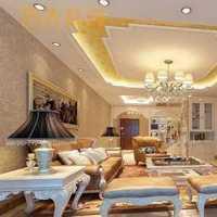 100平米房子装修简欧风格大概要多少费用