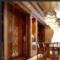 谁能提供北京厨房门装修装修效果图