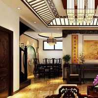 上海鑫繹尚裝飾公司