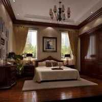 上海齐家装修公司三房装修要多少钱
