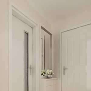 西安40平米1居室房屋装修谁知道多少钱