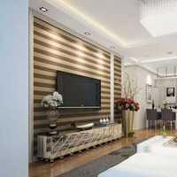 室内装饰设计培训,哪家最好?