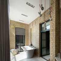 105平米三居室装修的风格有哪些如何安排装修工期