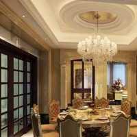 2万元能装修90平方的房子吗