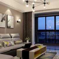 请问在北京装修一套90平的房间大概费用是多少