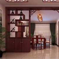 圣鼎装饰公司-中国制造网移动站