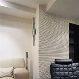 南京40平米一室一廳新房裝修大概多少錢