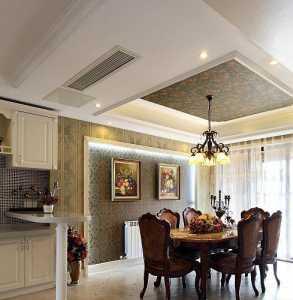 房子装修后多久可以入住呢,房子装修多久后可以入住