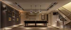 天津区老房装修