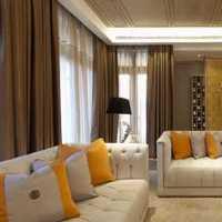 北京房屋簡單裝修解析