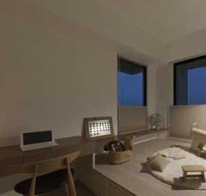长沙市房子装修价格表