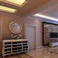 上海软装装饰公司